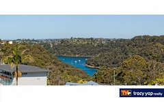 2 Daymar Place, Castle Cove NSW