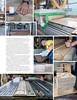 AD Architecturаl Digest 11 2015