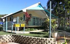 13/10-12 Tropic Lodge Place, Korora NSW