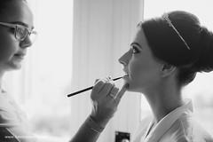 casamento_fabriciasoares_fotografia_wedding_fotografa_010.jpg (Fabricia Soares) Tags: wedding de photography palace copacabana casamento fotografia festa noiva soares weddingphotography noivo fabricia copacabanapalace festadecasamento fotografiadecasamento fabriciasoaresfotografia