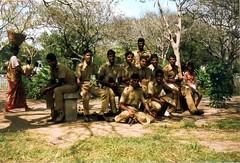 198112.242.indien.pondicherry (sunmaya1) Tags: india puducherry