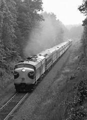 SOU0223 (ex127so) Tags: 1982 va sou hallsboro fp7a
