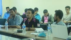 ปรัชญเกียรติ ว่าโร๊ะ นักอ่าน, นักเขียน, ผู้สื่อข่าวอิสระ โกศล เตบจิตร ตัวแทนสหพันธ์นักเรียนนักศึกษาเพื่อสันติภาพชายแดนใต้ (สสชต .) อารีฟิน อาโซ๊ะ ประธาน PerMAS