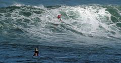 ANTONIN DE SOULTRAIT / 8131WGH (Rafael González de Riancho (Lunada) / Rafa Rianch) Tags: sea mar surf waves surfing olas cantabria lavaca océano cantábrico lavacagiganteinvitational2015