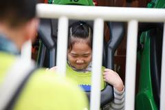 IMG_9976.jpg (小賴賴的相簿) Tags: 校外教學 兒童樂園 景美國小 anlong77 anlong89 兒童新樂園 小賴賴
