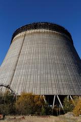 IMG_4945 (Mark Pf.) Tags: 1986 tschernobyl pripyat chornobyl radioactiv pripjat