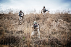 PI00_Kh_act_020.jpg (sioenarmourtechnology) Tags: army belgium titan defence qrs actionshot specialforces leopoldsburg kaliqrs