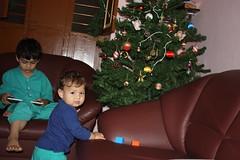 IMG_4608 (SorenDavidsen) Tags: hans mithra tirupati juletr