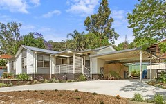 12a Collard Road, Point Clare NSW
