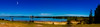 IMG_9385-Pano-Edit-Edit (Kev Walker ¦ 8 Million Views..Thank You) Tags: sky panorama lake reflection pelicans water clouds canon landscape widescreen australia panoramic nsw 1855mm powerstation hdr huntervalley muswellbrook hunterregion kevinwalker lakeliddell canon1100d
