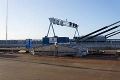 DSC_0020.jpg (jeroenvanlieshout) Tags: gsb a50 renovatie ballastnedam strukton verbreding tacitusbrug