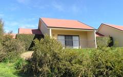 Unit 1 / 4929 Mitchell Highway, Orange NSW