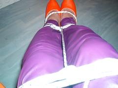 IM007061 (grandmacaon) Tags: highheels stilettos escarpins sexyheels hautstalons