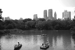 Central Park (lukedrich_photography) Tags: park new york city nyc newyorkcity people urban usa lake ny newyork history nature public america canon boats boat us unitedstates metro centralpark manhattan unitedstatesofamerica culture landmark northamerica metropolis gotham bigapple metropolitan greenspace estadosunidos nuevayork urbanpark newamsterdam  megacity tatsunis nationalhistoriclandmark  thecitythatneversleeps vereinigtestaaten thecapitaloftheworld empirecity     newyorkcitydepartmentofparksandrecreation    t1i canont1i lavilledenewyork