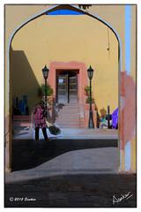 City Palace (msankar4) Tags: pink india art carving jaipur rajah citypalace goldentriangle pinkcity rajastan folksy rajputs princelystate rajastanart