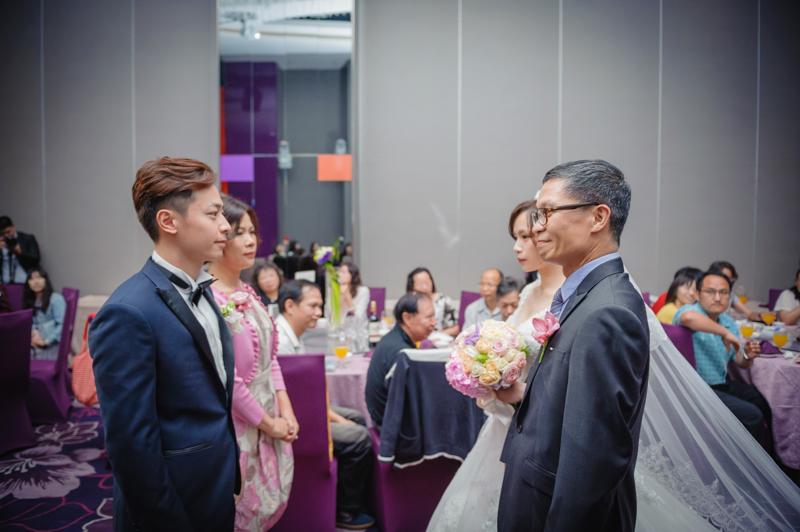芙洛麗婚攝,芙洛麗,芙洛麗婚宴,婚攝小勇,台北婚攝,紅帽子工作室-164