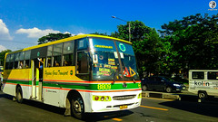 EXFOH ni Ate Grace (rnrngrc) Tags: santa truck nissan diesel philippines transport rosa grace motors corporation joaquin precious works grotto motor chassis condor cp santarosa sr commonwealth inc naia ud cmc edsa columbian baclaran cpb 8809 pgt tungko fe6 exfoh cpb87n fe6b srmwi cpb87 srmw