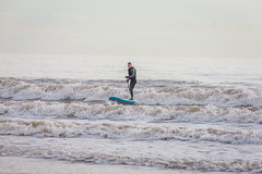 Gump15-201 (whiteyk63) Tags: demo sup fraisthorpe juiceboardsports