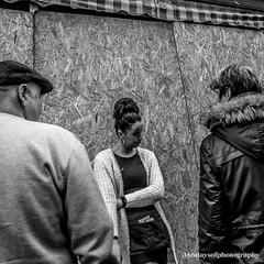 R0031080 (Demographik) Tags: street urban bw white black london gr ricohgr hertford herts