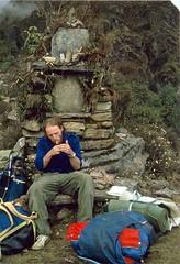 197910.205.nepal.helambu.weg.malemchigaon.g (sunmaya1) Tags: nepal helambu melamchi gaon