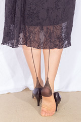 20140104_11_39_15_00008.jpg (pantyhosestrumpfhose) Tags: pantyhose pantyhosefeet strumpfhose bestrumpftebeine nylon nylonlegs tights sheers shoe legs feet schuhe toe pantyhoselegs
