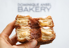 IMG_9718 (Jeff Amador) Tags: tokyo japan cronut pastry dominique ansel bakery