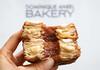 Dominique Ansel Bakery - Tokyo, Japan (Jeff Amador) Tags: tokyo japan cronut pastry dominique ansel bakery