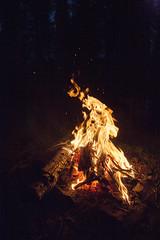 _MG_0396v2 (eriksmoe) Tags: skumsjen gjvik bl campfire norge norway hst