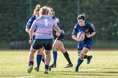 _SJL5080.jpg (Welsh_Si) Tags: cardiff october ladies rugby 22102016 23102016 blues dragons wales womensregionalrugbyround3 gwent team sport ystradmynach centreofsportingexcellence game welsh derby