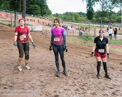 DSC02313-2.jpg (c. doerbeck) Tags: rugged maniacs ruggedmaniacs southwick ma sports run obstacles mud fatigue exhaustion exhausting strong athletic outdoor sun sony a77ii a99ii alpha 2016 doerbeck christophdoerbeck newengland