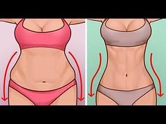 Activa las hormonas del ADELGAZAMIENTO Excelente modo para derretir la grasa!! (predicol) Tags: activa las hormonas del adelgazamiento excelente modo para derretir la grasa