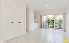 3/5-7 Barellan Street, Lambton NSW