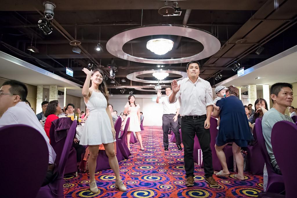 臻愛婚宴會館,台北婚攝,牡丹廳,婚攝,建鋼&玉琪214