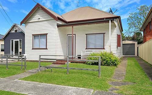 160 Kembla Street, Wollongong NSW 2500