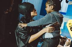 Rihanna 777 Tour (Kenny Rodriguez) Tags: kenny rodriguez 777tour rihanna unapologetic