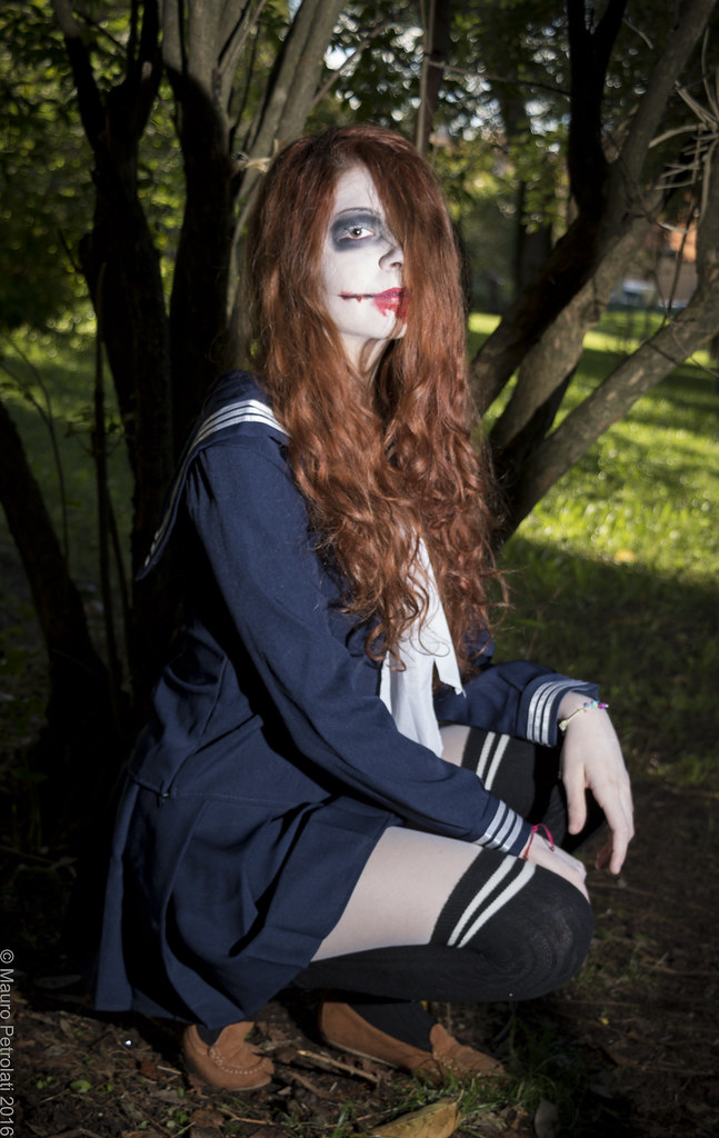 The world 39 s most recently posted photos of halloween and - I giardini di alice latina lt ...