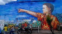 Centro Cultural de Moravia (David_Fernando) Tags: medelln colombia urban development socialproject colombiano