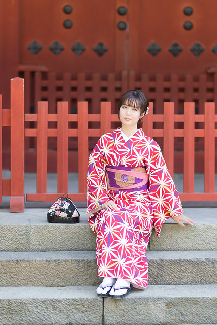 kamakura kimono aki 17