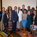 2016 AAFP Fellowship Convocation Breakfast