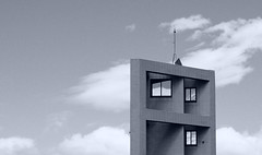 Cloud Building (Gmoz.TW) Tags: