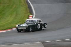 DSC_3546 (102er) Tags: racing car motorsport cars race racecar auto motorracing oulton park oultonpark uk nikon d7000 tamron classic sports club cscc classicsportscarclub