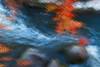 _MG_4333.jpg (PaiviSvanback) Tags: helsinki vanhankaupunginlahti autumn ruska landscape outdoor impressioniststyle