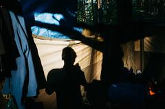 janek_oboz-20160721181157 (blekitna14) Tags: sowiński obóz błękitna wieleń pomorski