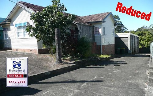 38 Crescent Avenue, Taree NSW 2430