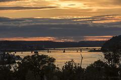 _DSC2370 (Chrono-Saguenay) Tags: saguenay qubec canada ca
