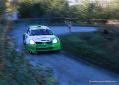 Rally 1-IMG_1974 (ric.alleraff) Tags: car rally course carrera voiture auto coche valais rallyduchablais sion