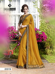 20019 (surtikart.com) Tags: online shopping fashion trend cod free style trendy pinkvilla instapic actress star celeb superstar instahot celebrity bollywood hollywood instalike instacomment instagood instashare salwarsuit salwarkameez saree sarees indianwear indianwedding fashions trends cultures india weddingwear designer ethnics clothes glamorous indian beautifulsaree beautiful