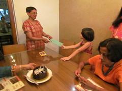 IMG_8515 (mohandep) Tags: friends families birthday people bangalore kavya kalyan anjana derek