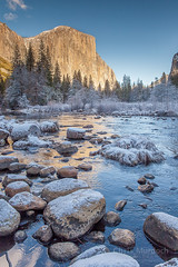 IMG_8960.jpg (Chris Murdoch Photography) Tags: california californialandscapephotography chrismurdoch chrismurdochlandscapephotography chrismurdochphotography copyrightchrismurdoch fineart fineartphotography flowingwater landscapephotography landscapes mercedriver mountains nationalparks nature northerncalifornia places river rivers seasons things titlesyosemite trees usa valleyview valleyviewinwintervertical water winter yosemite yosemitenationalpark yosemitevalley