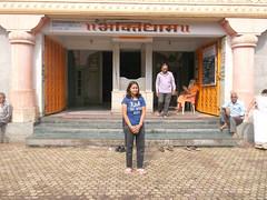 Bhaktidhama-Nasik-66 (umakant Mishra) Tags: bhaktidham bhaktidhamtemple bhaktidhamtrust godavaririver maharastra nashik pasupatinathtemple soubhagyalaxmimishra touristspot umakantmishra